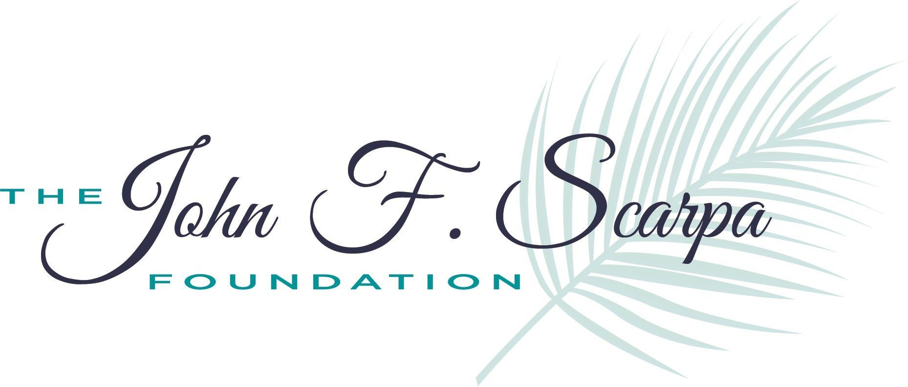 John+F.+Scarpa+Foundation