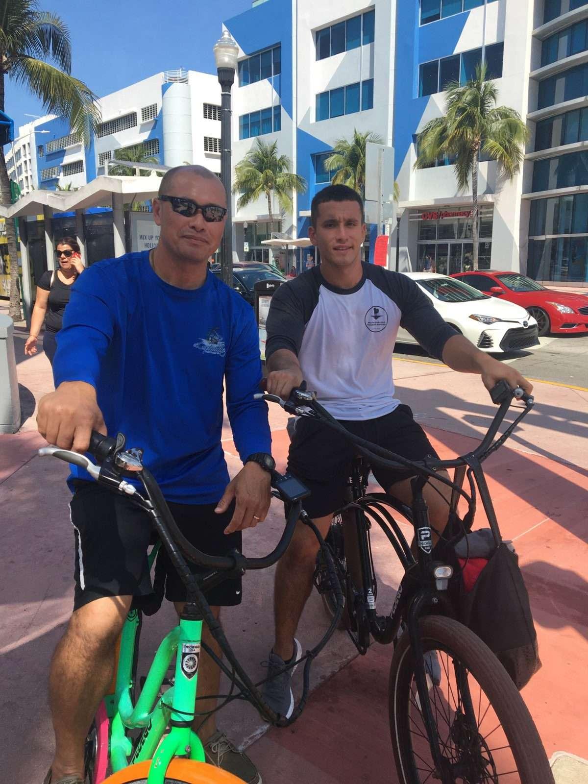 Matthew+Nguyen