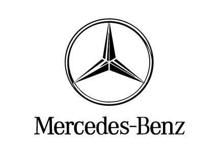 Mercedes-Benz+of+Palm+Beach-11b4b1e4 (1)