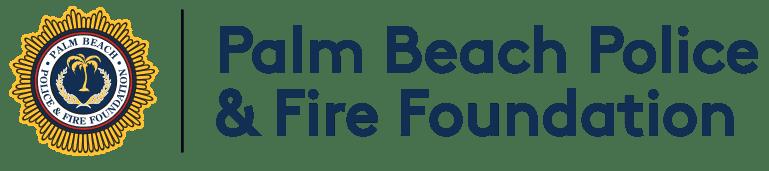 PBCFF-new-logo-horizontal